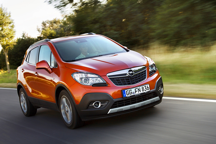 Opel-Mokka-orange