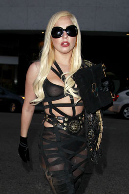 lady_gaga_jul_2012