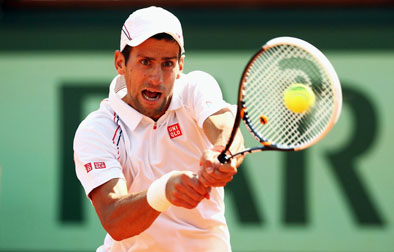 novak_djokovic_pariz_2012